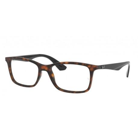 47cc024d0 Comprar Gafas Graduadas Ray-Ban RB7047 - Optilens Óptica