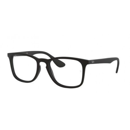 RAY-BAN RB 7074 5365 FLEXIBLE