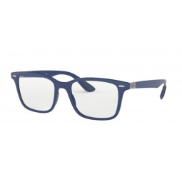 RAY-BAN RB 7144 5207 LITEFORCE