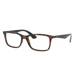RAY-BAN RB 7047 5847 FLEXIBLE