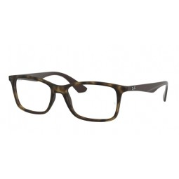 RAY-BAN RB 7047 5573 FLEXIBLE 54