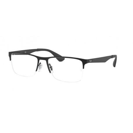 d5b371b562 Comprar Gafas Graduadas Ray-Ban RB6335 - Optilens Óptica