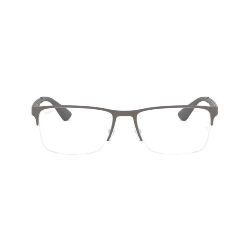 59cb167fd Comprar Gafas Graduadas Ray-Ban RB6335 - Optilens Óptica