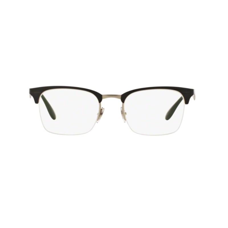 e9f2d0b60 Comprar Gafas Graduadas Ray-Ban RB6360 - Optilens Óptica