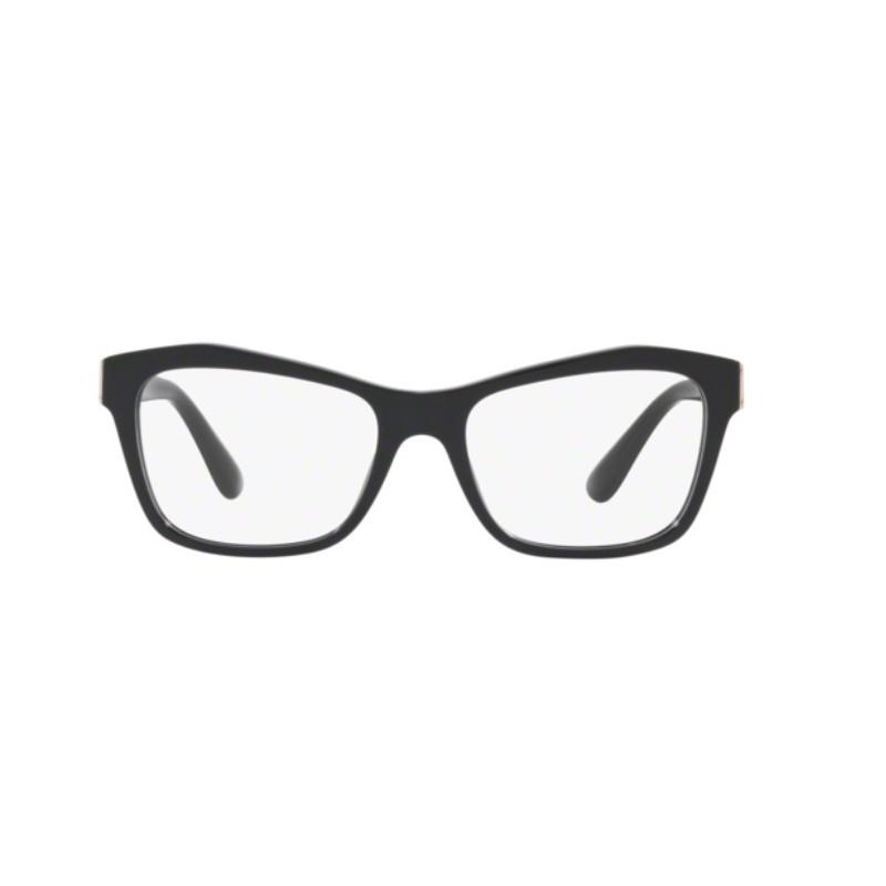 6a6172337e Comprar Gafas Graduadas Dolce Gabana DG3273 - Optilens Óptica