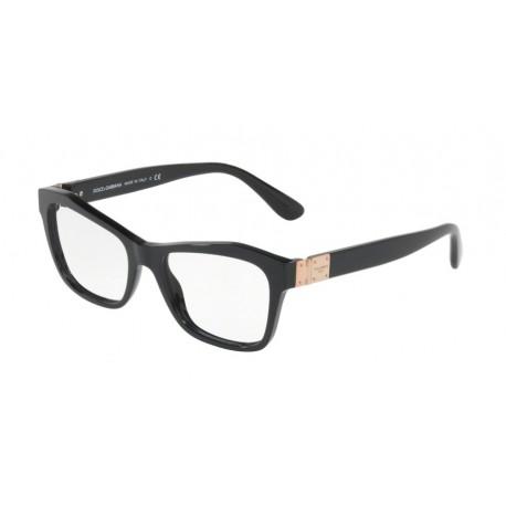 4145c2cc23 Comprar Gafas Graduadas Dolce Gabana DG3273 - Optilens Óptica