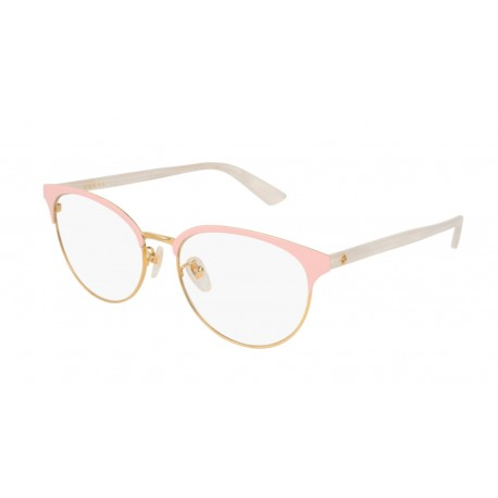 bec3cd7383 Venta de Gafas de Graduado GG0249OA - Optilens Óptica