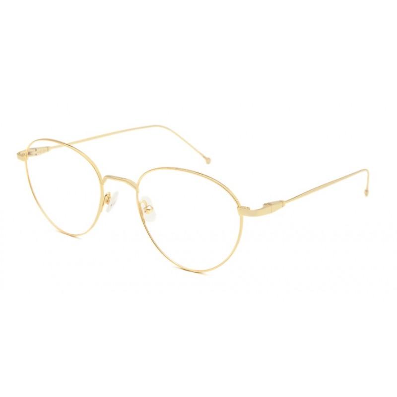 44090c37ed Venta de Gafas de Vista Gigi Barcelona Origin - Optilens Óptica