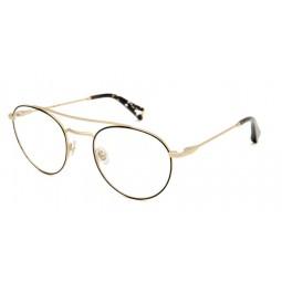 742a3bcb72 Comprar Gafas Graduadas Piloto ¡Mejor Precio! - Optilens Óptica