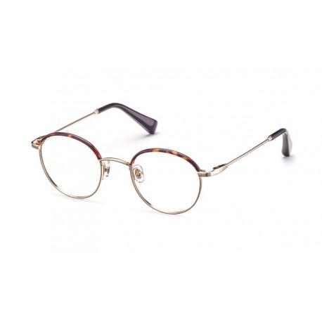 f136efb452 Venta de Gafas de Vista Gigi Barcelona Tribeca. - Optilens Óptica