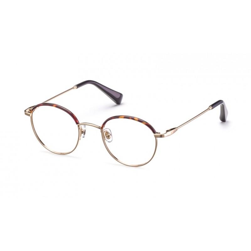 748e56e33d Venta de Gafas de Vista Gigi Barcelona Tribeca. - Optilens Óptica