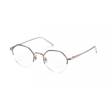 1ab5666d64 Venta de Gafas de Vista Gigi Barcelona Kyoto - Optilens Óptica