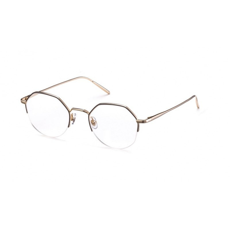 ba6722c6c2 Venta de Gafas de Vista Gigi Barcelona Kyoto - Optilens Óptica