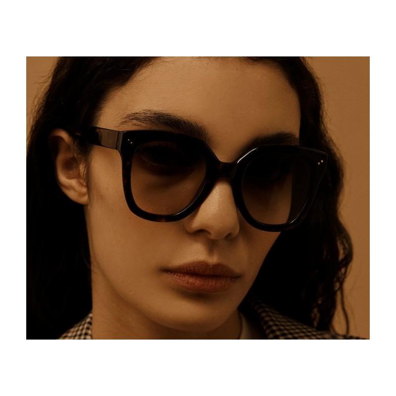 b3cbf7b773 Venta de Gafas de Sol Gigi Barcelona Margot - Optilens Óptica