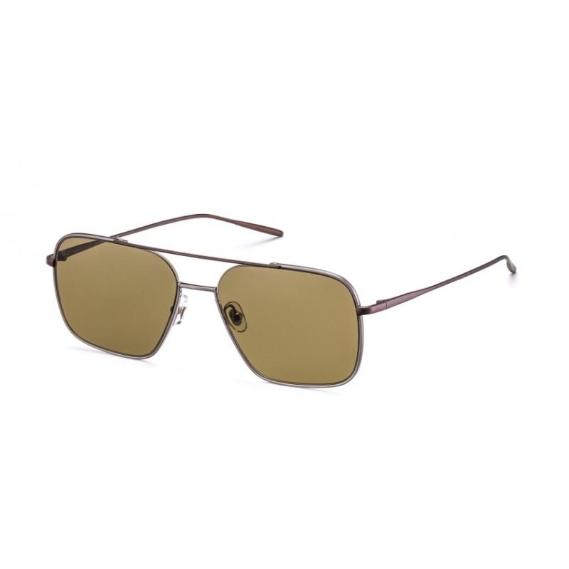 0b569bb4b2 Venta de Gafas de Sol Gigi Barcelona Rod - Optilens Óptica