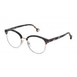 e00b40559c Comprar Gafas Graduadas Redondas ¡Mejor Precio! - Optilens Óptica
