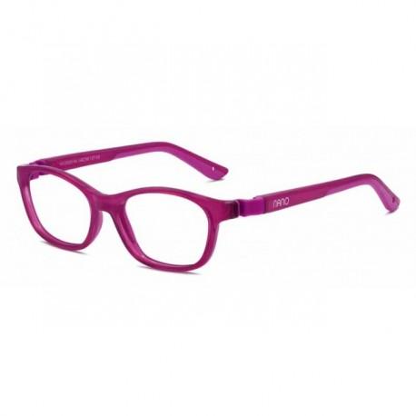 aba534bf93 Comprar Gafas Graduadas Nanovista Camper - Optilens Óptica