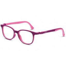 cf5fc63ad8 Comprar Gafas de Sol Graduadas Online - Optilens Óptica