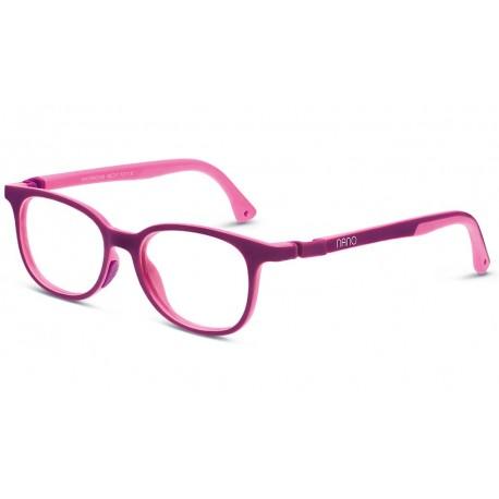 c9b47fe12e Comprar Gafas Graduadas Nanovista Pixel - Optilens Óptica