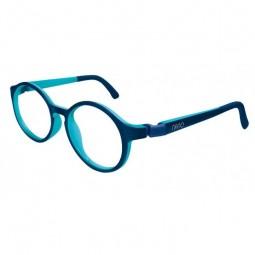 7e83841cd6 Comprar Gafas Graduadas Redondas ¡Mejor Precio! - Optilens Óptica