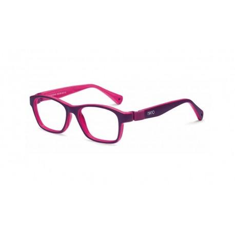 995503193b Comprar Gafas Graduadas Nanovista Gaikai SC - Optilens Óptica