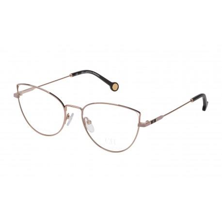 019e114de0 Gafas Graduadas Carolina Herrera Vhe 132 - Optilens Óptica