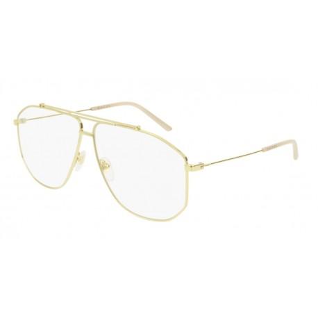 db2d8327af Comprar Gafas Graduadas Gucci GG0441O - Optilens Óptica