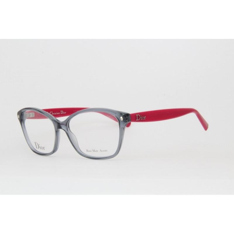 5c922c02fa Comprar Gafas Graduadas C. Dior Les Marquises - Optilens Óptica