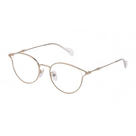 8dc1b8eda5 Venta de Gafas Graduadas Tous Vto 375 - Optilens Óptica