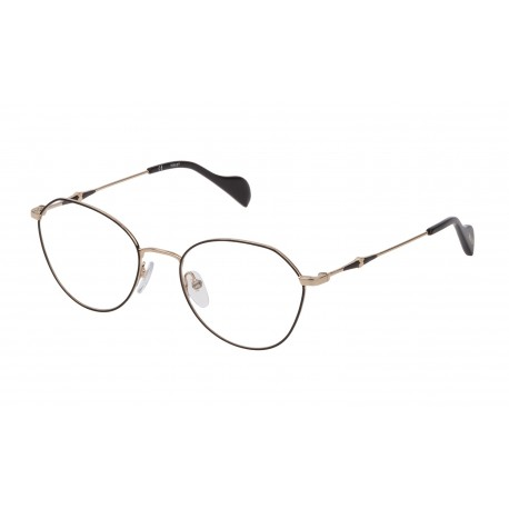 80e4ddbdac Venta de Gafas Graduadas Tous Vto 376 - Optilens Óptica