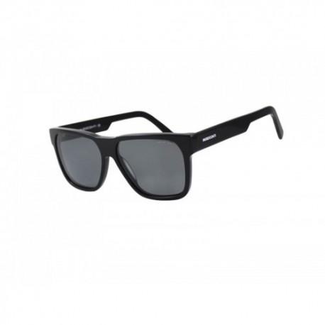 f9c8119ee4 Gafas De Sol Hugo Conti Hs 6105 Polarizada - Optilens Óptica