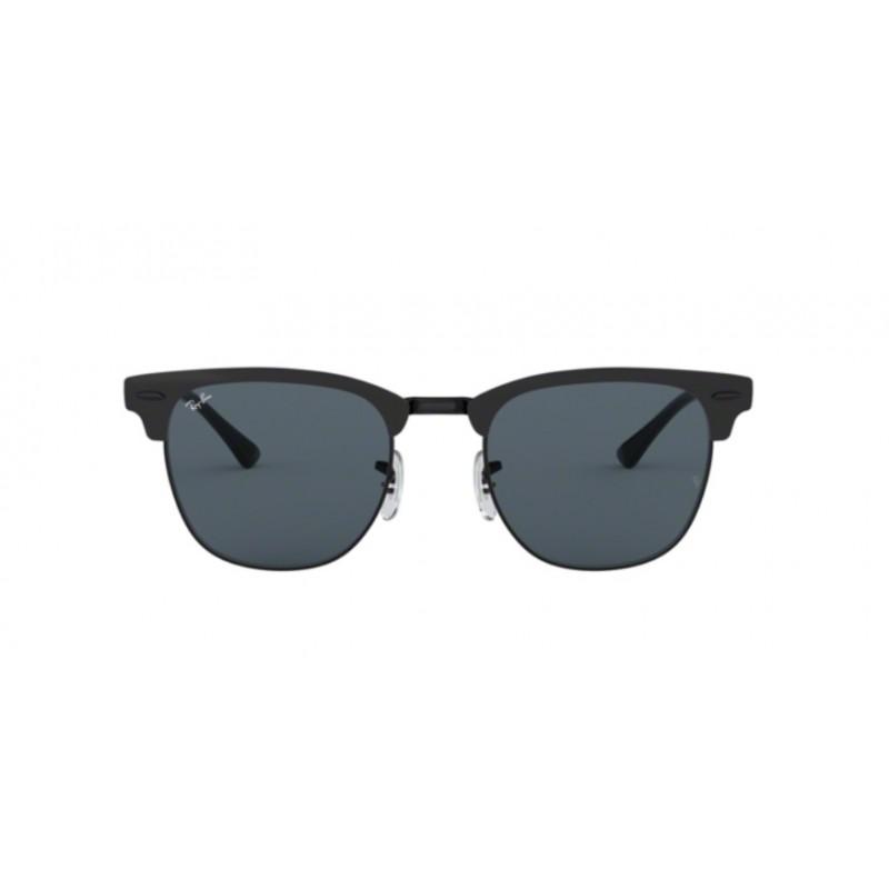 09869ef14b Venta de Gafas de Sol Ray-Ban Clubmaster Metal RB3716 - Optilens Óptica