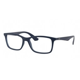 RAY-BAN RB 7047 5450 FLEXIBLE 56