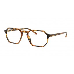 RAY-BAN RB 5370 5880 HEXAGONAL