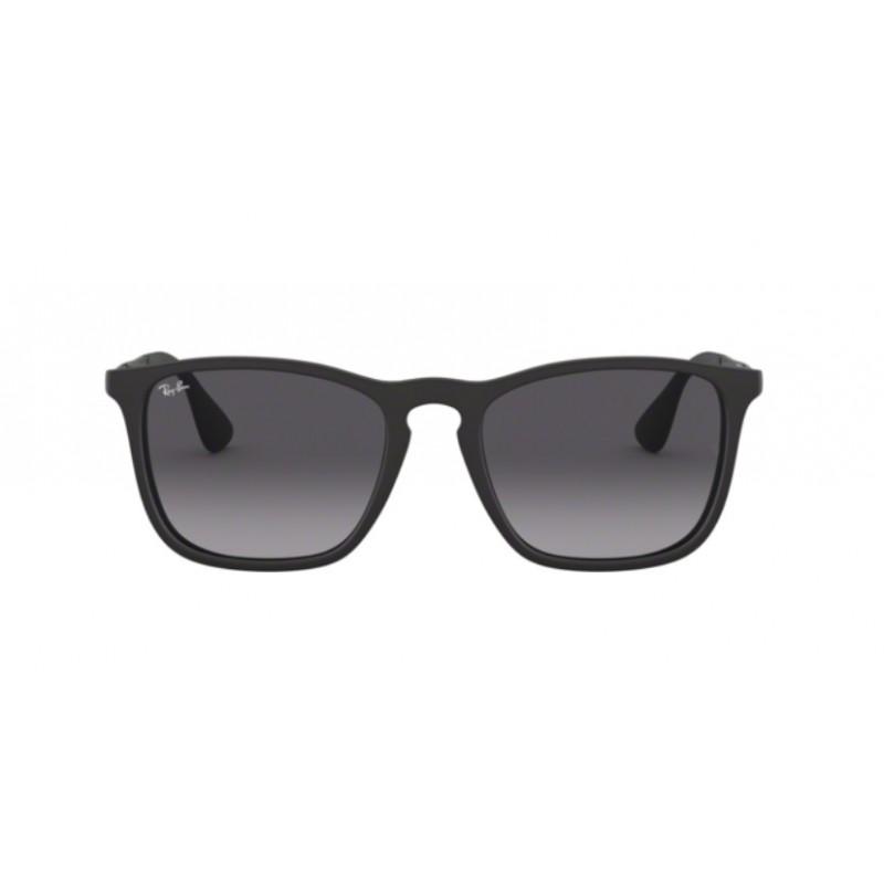 82c1e78af8 Venta de Gafas de Sol Ray-Ban Chris RB4187 - Optilens Óptica
