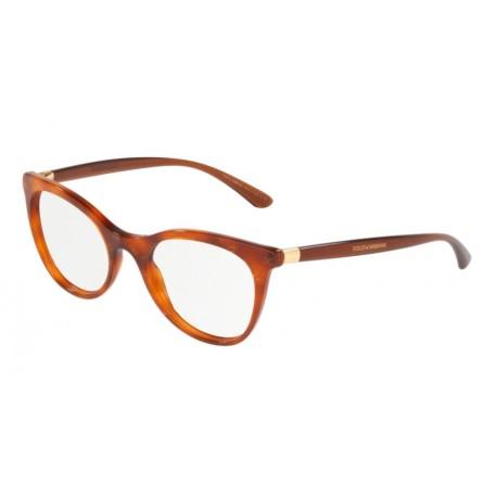 4b8e302a7c Comprar Gafas Graduadas Dolce Gabana DG3312 - Optilens Óptica