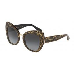 48e5e231a7 Comprar Gafas de Sol Dolce & Gabbana Online - Optilens Óptica