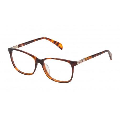 fbb0dc7a3d Venta de Gafas Graduadas Tous Vto 935S - Optilens Óptica