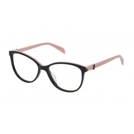 cb2840f292 Venta de Gafas Graduadas Tous Vto 980 - Optilens Óptica