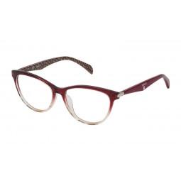 89257783b6 Comprar Gafas de Sol Graduadas Online - Optilens Óptica