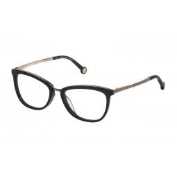 a6dfea74d5 Comprar Gafas Graduadas Ojo de Gato ¡Mejor Precio! - Optilens Óptica