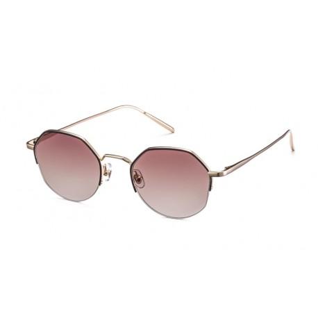 a164af1525 Venta de Gafas de Sol Gigi Barcelona Kyoto - Optilens Óptica
