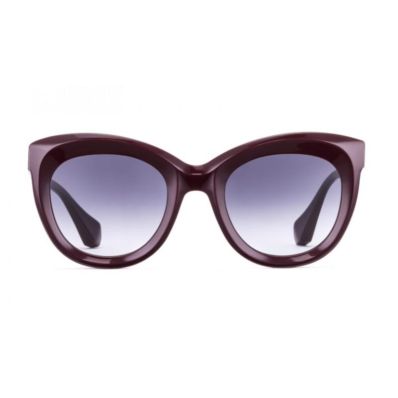 aec4621f48 Venta de Gafas de Sol Gigi Barcelona Dakota - Optilens Óptica