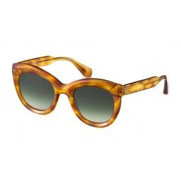 8343ddcf6e Comprar ¡mejor Gafas De Gigi Sol PrecioOptilens Online Óptica 34RLAj5qc