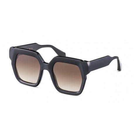 36a76be2e5 Venta de Gafas de Sol Gigi Barcelona Lara - Optilens Óptica