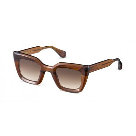 98f6bfe2d9 Venta de Gafas de Sol Gigi Barcelona Marianne - Optilens Óptica