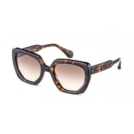1a26b04fe1 Venta de Gafas de Sol Gigi Barcelona Amelie - Optilens Óptica