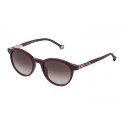 459be8d7f3 Comprar Gafas de Sol Carolina Herrera Online - Optilens Óptica