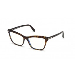 TOM FORD TF 5619-B 052 HAVANA