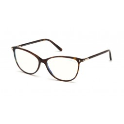 TOM FORD TF 5616-B 052 HAVANA